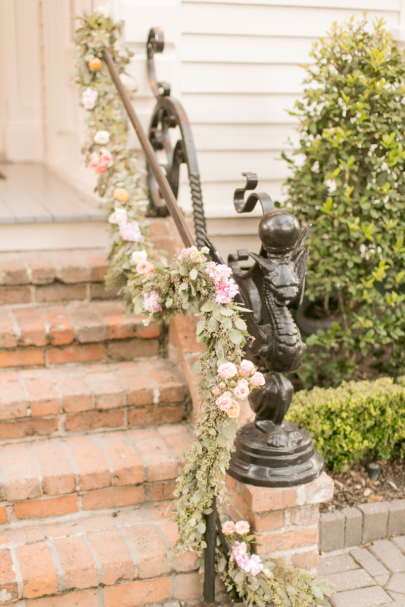 bluegardeniaevents.com | Arte De Vie Photography | New Orleans Wedding Planning and Design by Blue Gardenia Events | Elms Mansion Weddings _ (37).jpg