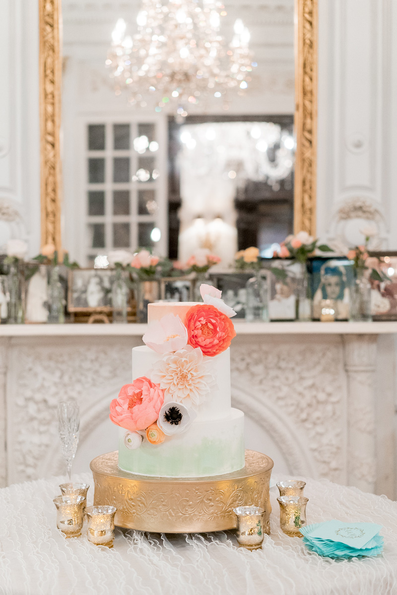 bluegardeniaevents.com | Arte De Vie Photography | New Orleans Wedding Planning and Design by Blue Gardenia Events | Elms Mansion Weddings _ (39).jpg