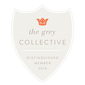 badge_collective13.jpg