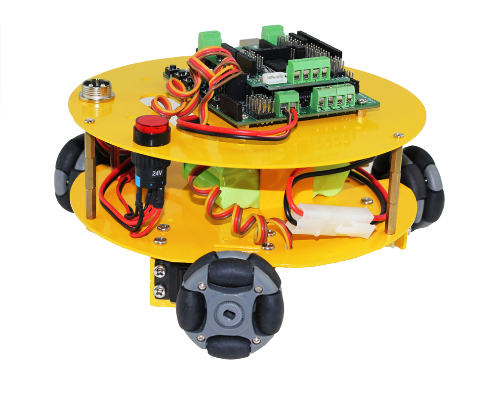 48mm-omni-wheel-Arduino-compatible-robot-kit-C014-3.jpg