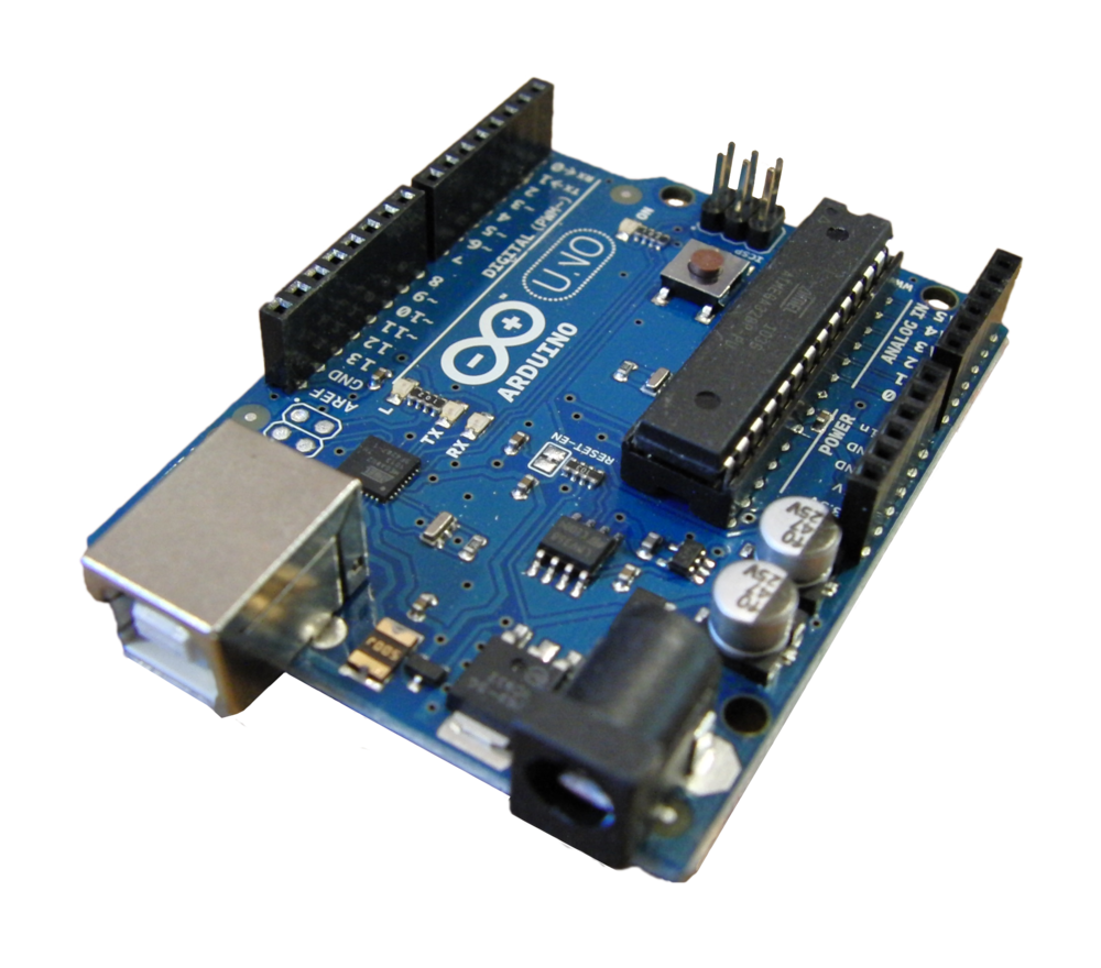 Arduino-uno-perspective-transparent.png