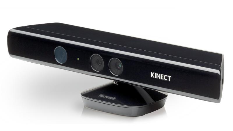 kinectv1.png