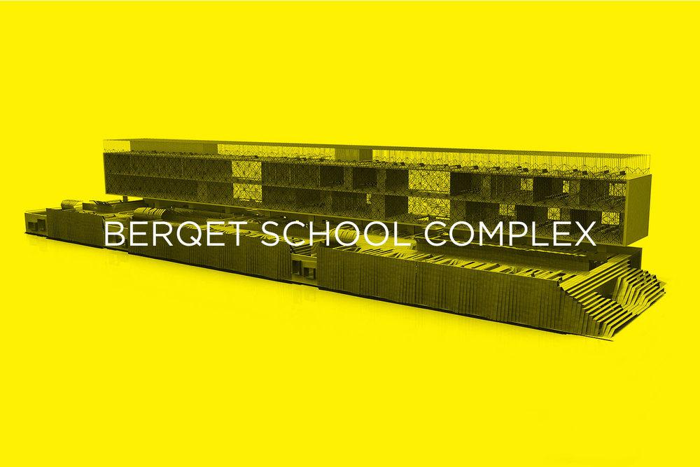 TUC_TIE_Lab_Berqet_School_Complex_Cover_2.jpg