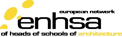 enhsa_EU_logos-02.png