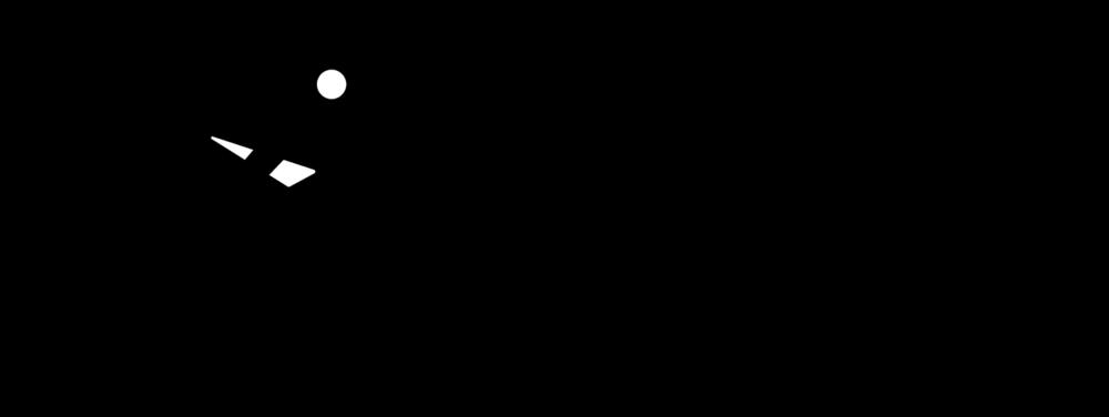 Observatory logo-01.png