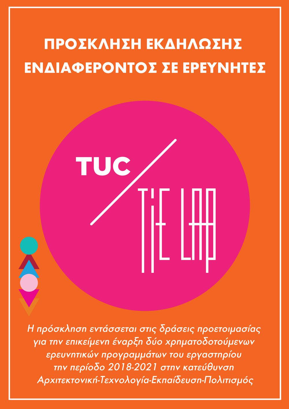 TUC TIE Lab Call-2018-2021-09.jpg