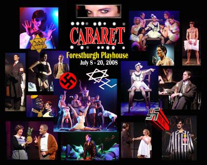 Cabaret-Composite.jpg