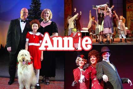 Annie-1.jpg