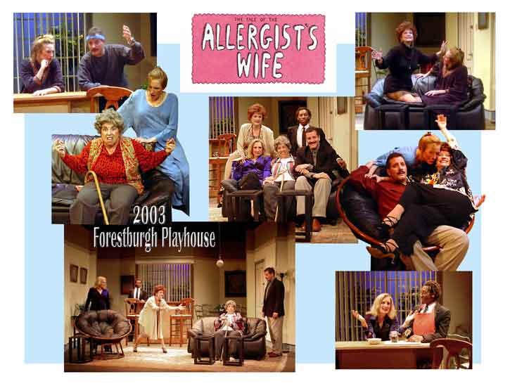 2003-ALLERGIST-composite.jpg