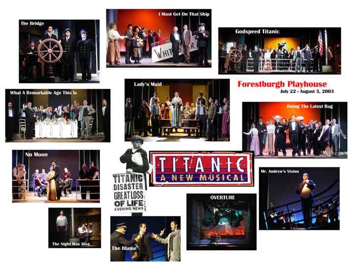 2003-TITANIC-composite.jpg