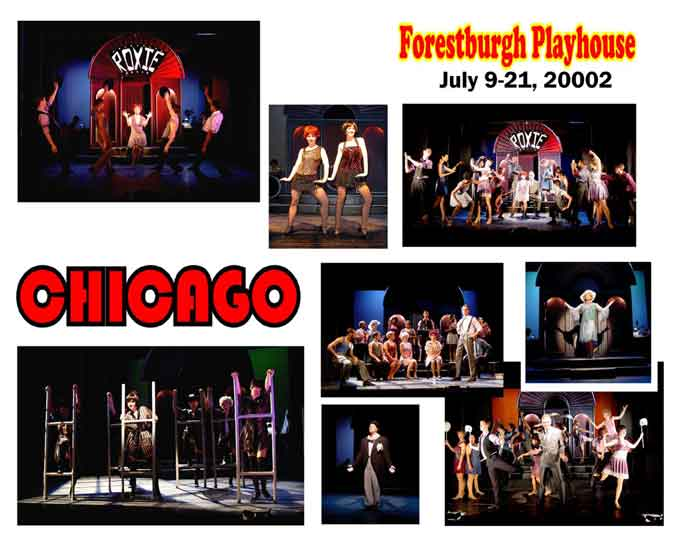 2002-CHICAGO-composite.jpg
