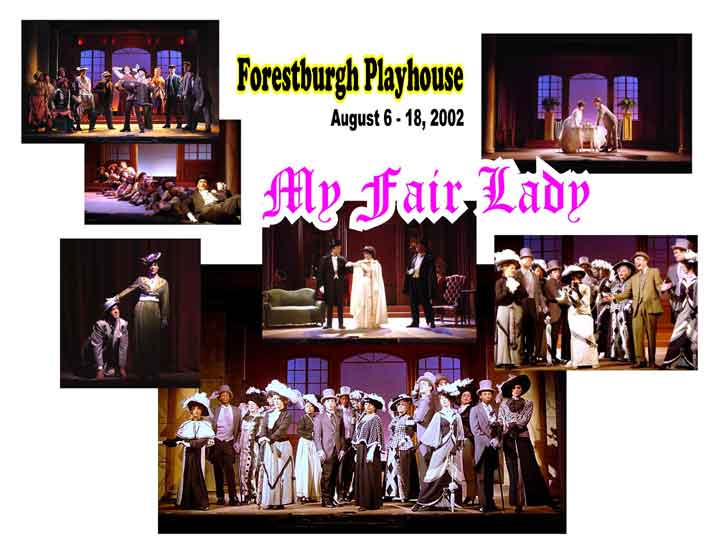 2002-My-Fair-Lady-composite.jpg