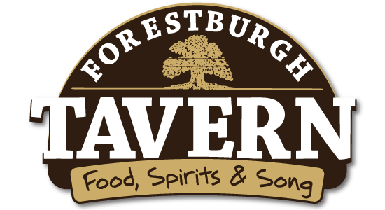 Forestburgh Tavern