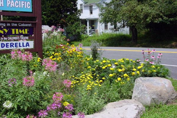 Garden05 020.jpg