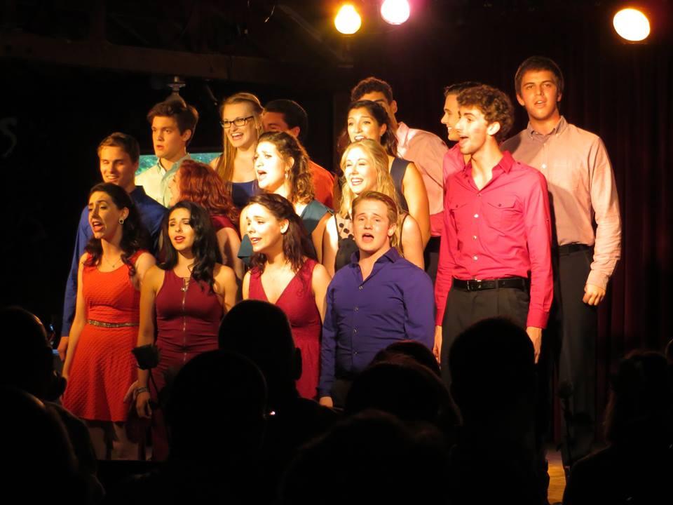 Cabaret 1 Group.jpg
