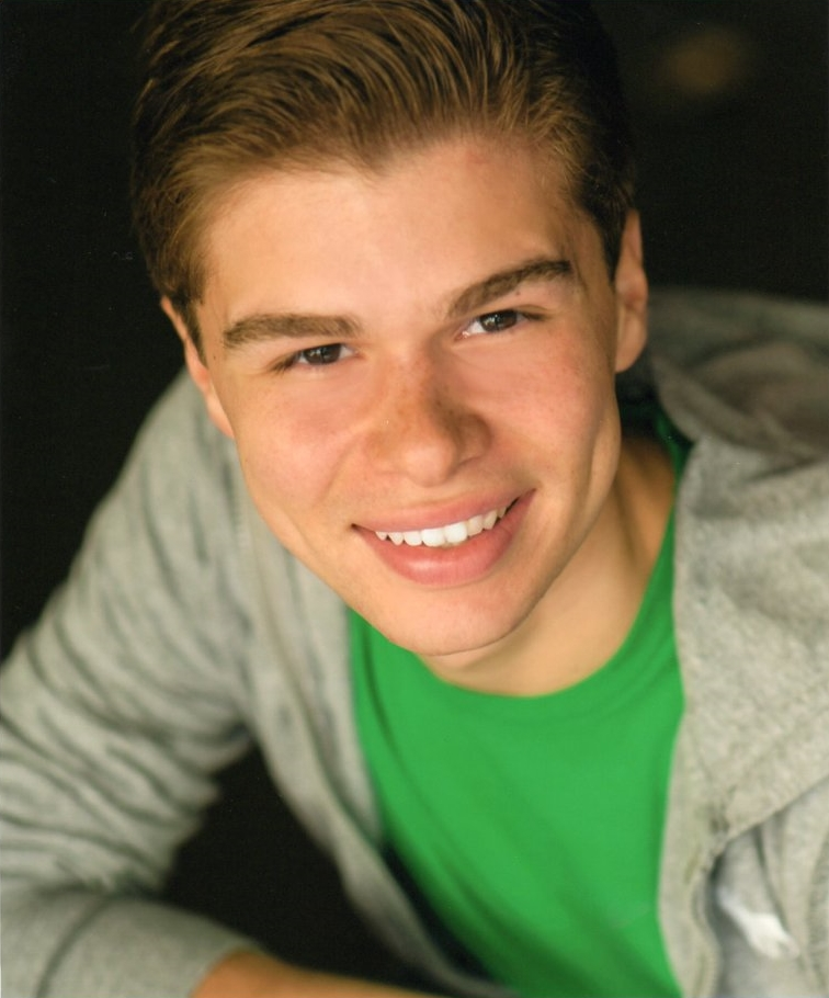 Justin Bergson Head Shot.jpg