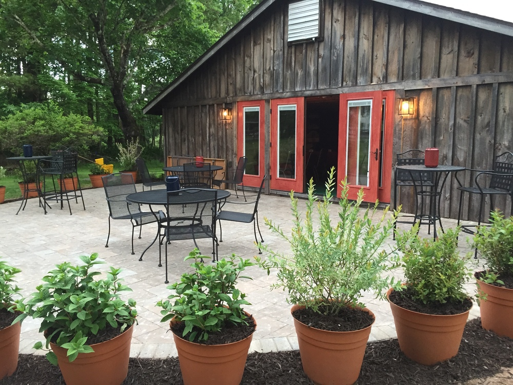 Patio After 4.JPG