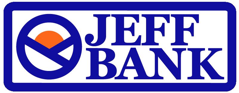 Jeff Bank