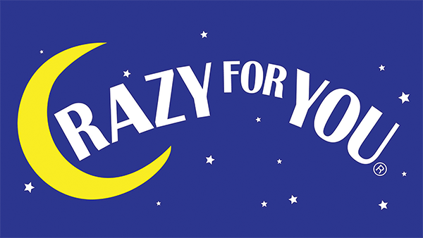 crazy-for-you-forestburgh-playhouse-2017.png