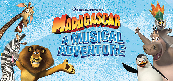 madagascar-forestburgh-playhouse-2017.png