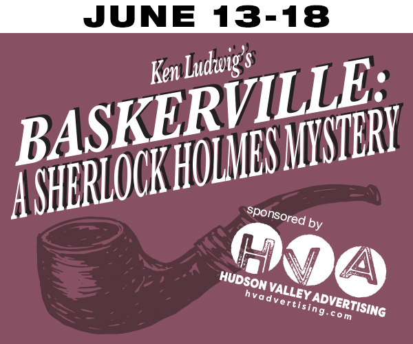 baskerville-forestburgh-playhouse-2017.png
