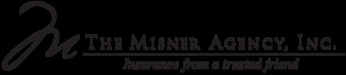 Misner logo
