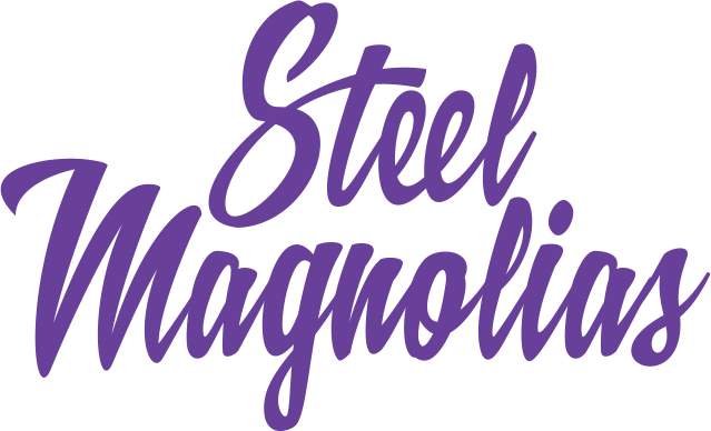 steel magnolias forestburgh playhouse