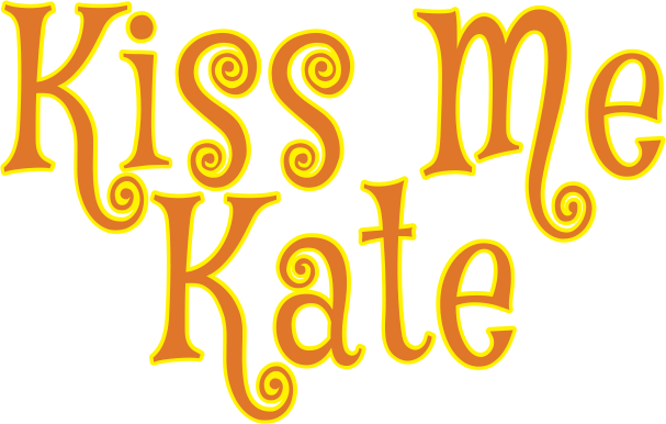kiss me kate forestburgh playhouse