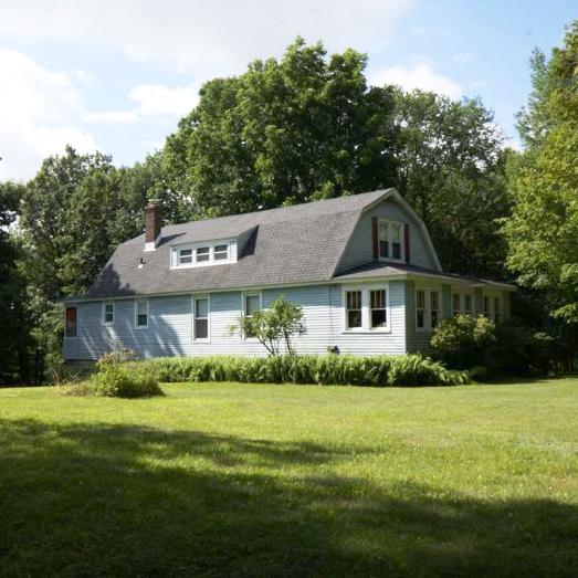 forestburgh playhouse manor donate