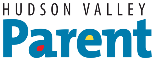 hv-parent-logo.png
