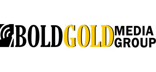 BoldGoldhortz.png