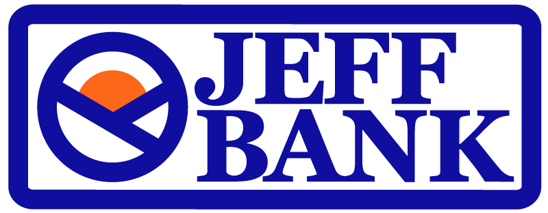 jeff-bank.png