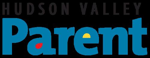 hv-parent-logo.png