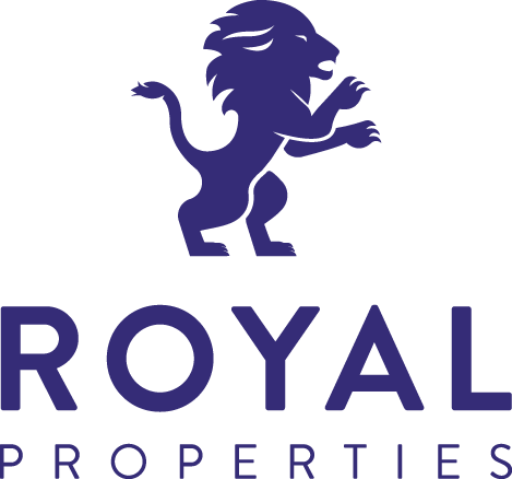 Royal-Properties-Logo---Color-Vertical.png
