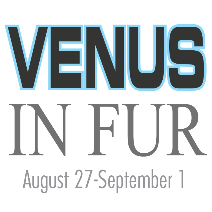 fbph-2019-shows-web_0001_venus-7.png