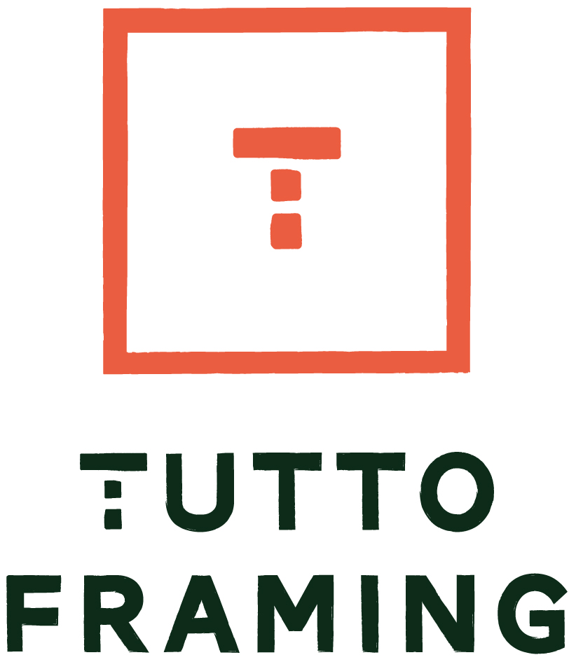 Tutto Framing