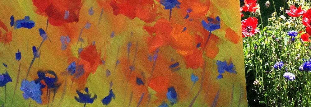 palette1.jpg