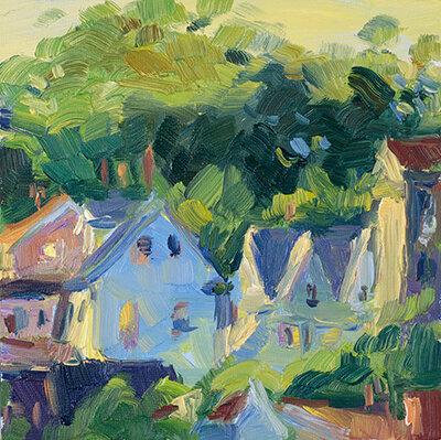 Gloucester Houses