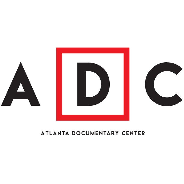 ATL+DOC+CENTER+ Black Tech Planet.jpg
