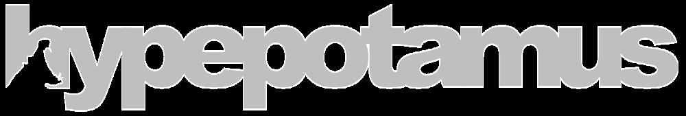 Venture-Atlanta-Logos-Hypepotamus.png