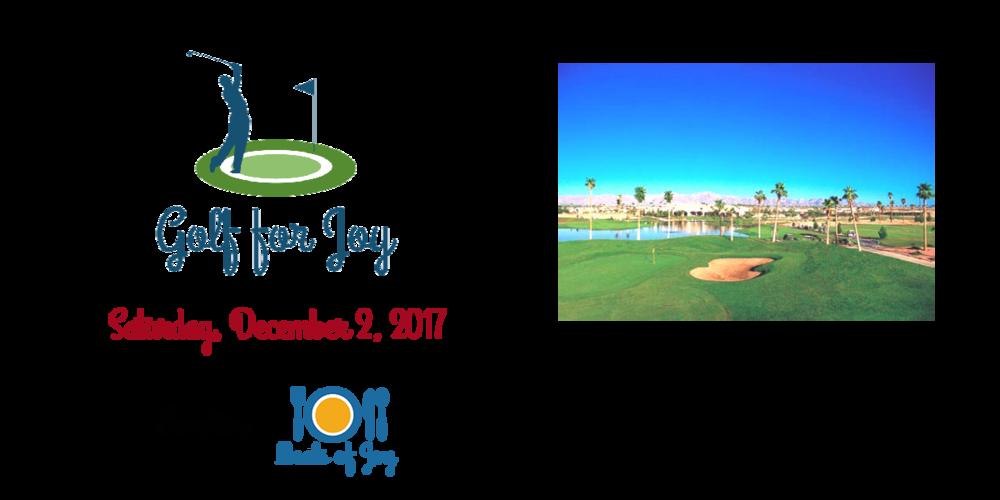 Golf Web image.png