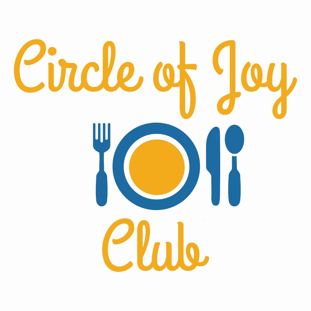 Circle of Joy Logo.png