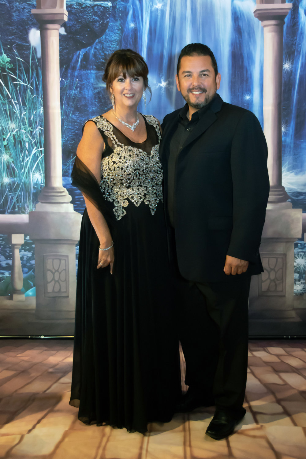 MOJ Gala 2018 Low Res-53.jpg