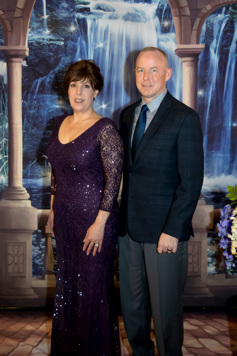 MOJ Gala 2018 Low Res-168.jpg