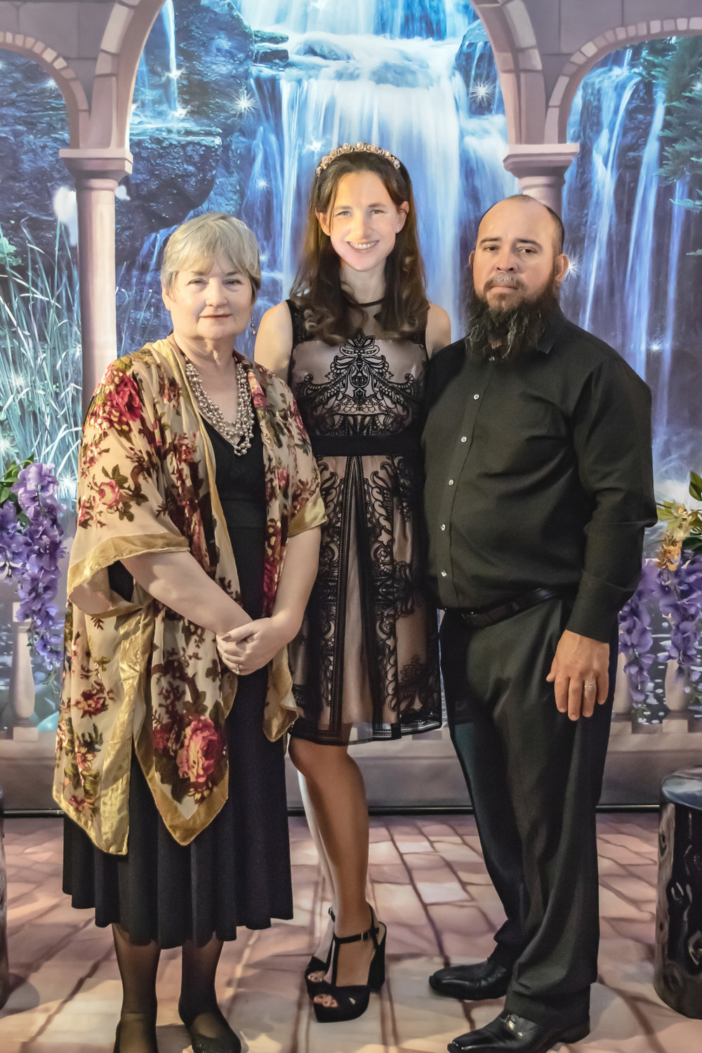 MOJ Gala 2018 Low Res-176.jpg