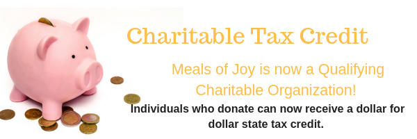 Charitable Tax Credit2.png