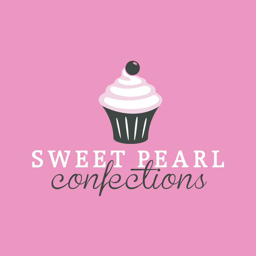 sweetpearlconfections-logo-mini.jpg