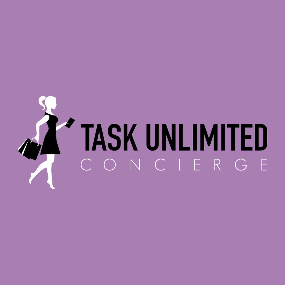 taskunlimited-logo-mini.jpg