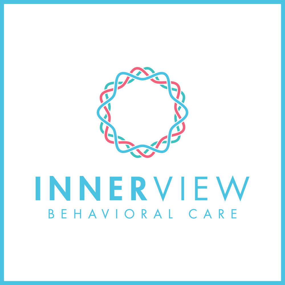 innerview-logo-mini.jpg