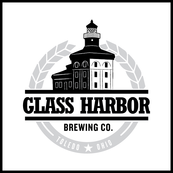 glassharbor-logo-mini.jpg